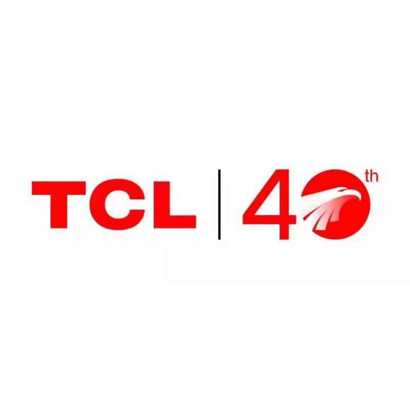 TCL科技前三季度净利润超130亿元,半导体显示净利润同比超16倍增长